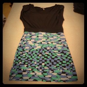 BCBGeneration party dress